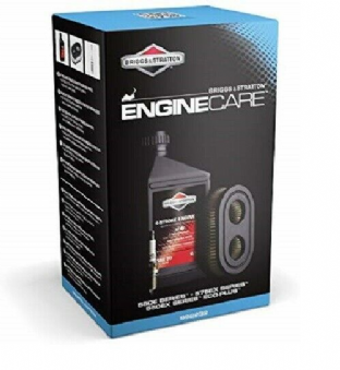 Genuine Briggs & Stratton 992232 Engine Care Service Kit 550E 575EX SERIES 550EX